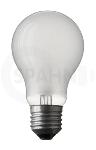 Light Bulb 130V 60W E27 60x105 matt