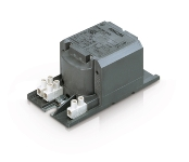 BSN 400 L33-TS 230V 50Hz HD3-166