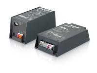 HID-PV Xt 150 SON 208-277V