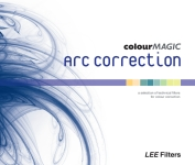 Arc Correctio Pack