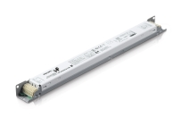HF-R 249 TL5 EII 220-240V 50/60Hz