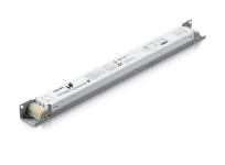 HF-R 424 TL5/PL-L EII 220-240V 50-60Hz
