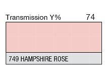 749 Hampshire Rose