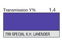 799 Special KH Lavender