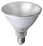 LED PAR38 MM17672 15,5W E27