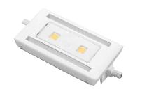 LED R7s MM49012 9W