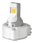 LED Modul MM59303 17W