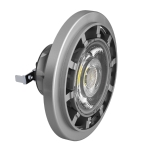 LED-NV-Reflektorl. (AR 111)