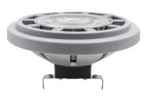 AR111 16,5W-100W 2700K 12V G53 40° LGO