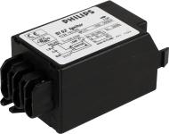 SI 52 220-240V 50/60Hz