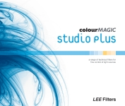 Studio Plus Pack