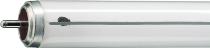 TL-X XL 40W/33-640 1SL/25