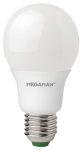 LED Classic MM21046 opal E27