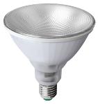 LED Reflektor PAR38 MM154 8,5W E27