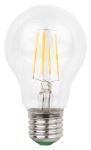 LED Filament Classic MM21077 E27