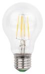 LED Filament Classic MM21077 E27