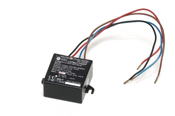 97502 OT LED6CC350EPS GE