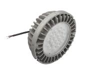 PL-CN 111AC-1800-840 40 G1