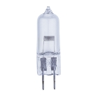 Halogen lamp 20V 115W