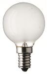 Glühlampe 12V 25W E14 45x76