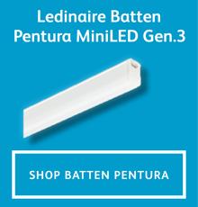 Philips_Pentura_MiniLED_Gen_3