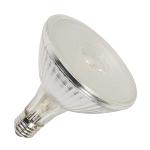 551944 COB LED RETROFIT