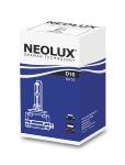 D1S-NX1S Xenon