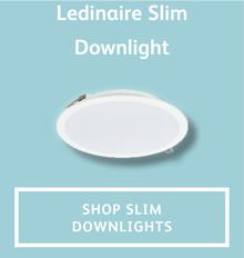 Philips_Slim_Downlight