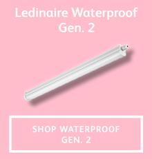 Philips_Ledinaire_Waterproof_Gen_zwei