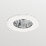 Downlight Spots ClearAccent