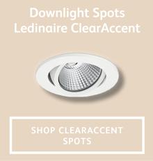 Philips_Ledinaire_ClearAccent