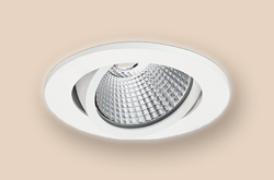 Schnellauswahl_Downlight_Spots_Ledinaire_ClearAccent