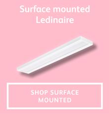 Philips_Surface_mounted_Ledinaire