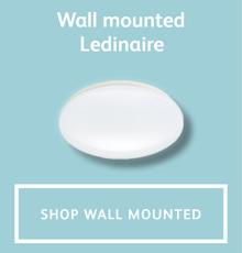 Philips_Wall_mounted_Ledinaire