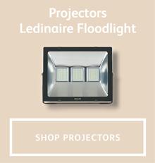 Philips_Projectors_Ledinaire_Floodlight