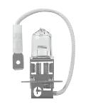 N453-01B H3 Standard