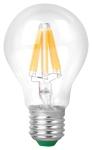 LED Filament Classic MM21109 E27