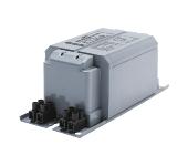 BSN 250 K302-A2-ITS 230V 50Hz