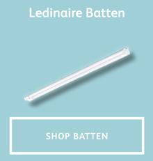 Philips_Ledinaire_Batten