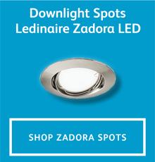 Philips_Ledinaire_Zadora_LED