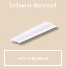 Philips_Ledinaire_Recessed