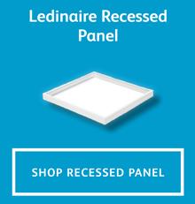 Philips_Ledinaire_Recessed_Panel