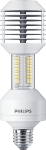 TForce LED Road 60-35W E27 740