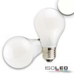 I112607 LED-AGL Retro Classic 7W E27 230V