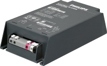 HID-PV Xt 90 CPO L1 208-277V