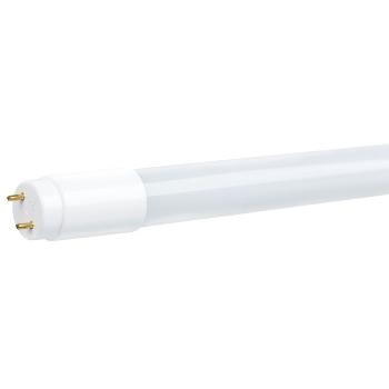 93040747 LED 30/T8 VG 6ft/840/100-240V BX1/10