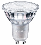 MAS LED spot VLE D 3.7-35W GU10 930 60D