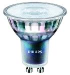 MAS LED ExpertColor 3.9-35W GU10 927 25D