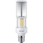 TForce LED Road 84-55W E40 730