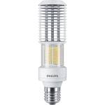 TForce LED Road 120-68W E40 740
